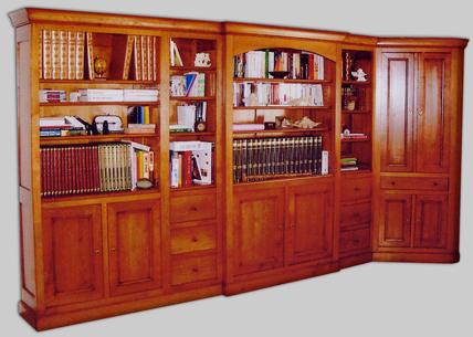 Bibliothèque-sur-Mesure-