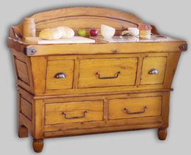 les meubles de m tiers cr ations mb by les meubles baluteau cr ations mb by les meubles baluteau. Black Bedroom Furniture Sets. Home Design Ideas